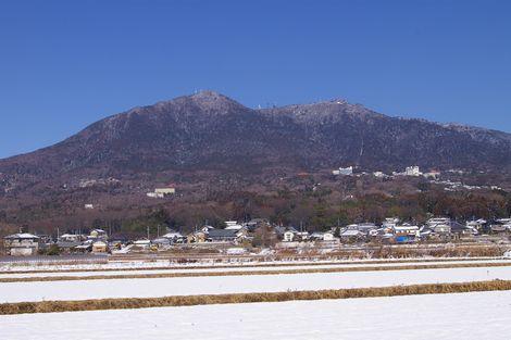 050122MtTsukuba1