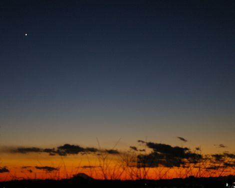sunset-daimachi