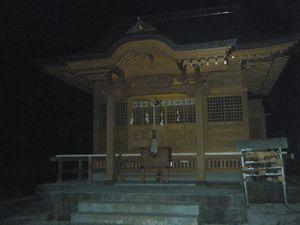 Mtkk1