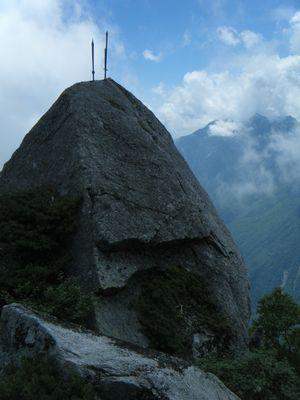 Mtkk13