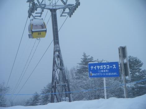 Dscf5553